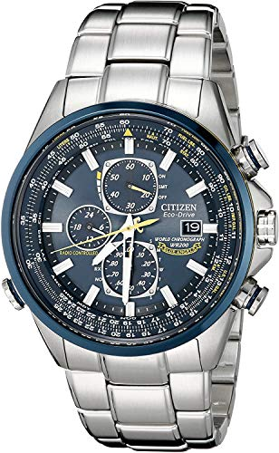 Citizen Watch AT8020-54L