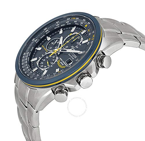 Citizen Watch AT8020-54L - 2