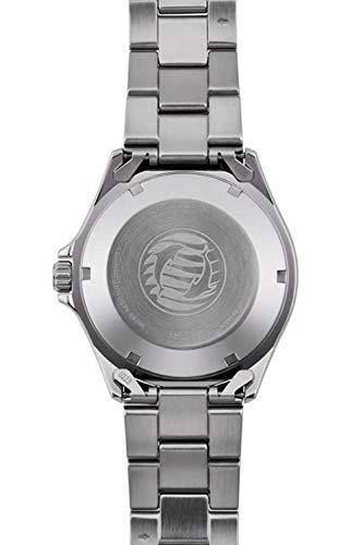 Orient Unisex Automatik Uhr