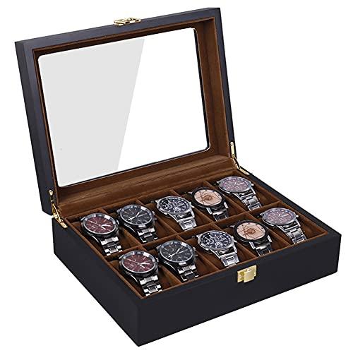 doubleblack-uhrenbox-for-10-uhren-uhrenkasten-holz-2