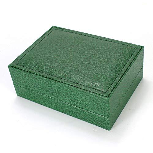 rouho-gruene-flip-uhr-box-anzeigebox-fuer-rolex-3
