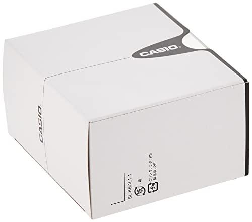 Casio Collection Unisex Retro Armbanduhr A168WG-9EF - 4