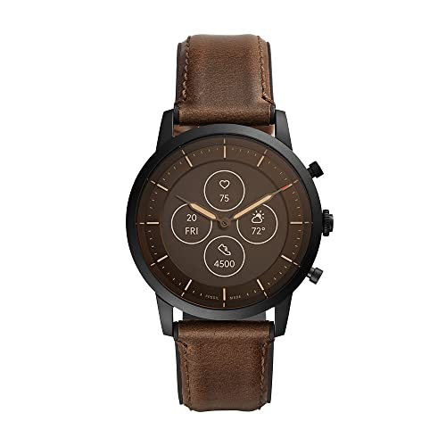 Fossil Watch FTW7008