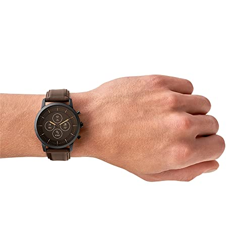 fossil-watch-ftw7008-2