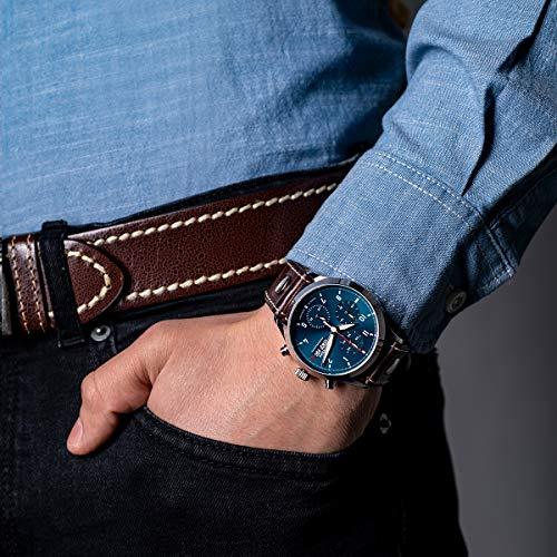 junkers-cockpit-analog-quarz-flieger-uhr-chronograph-lederarmband-saphirglas-blau-9-14-01-12-2
