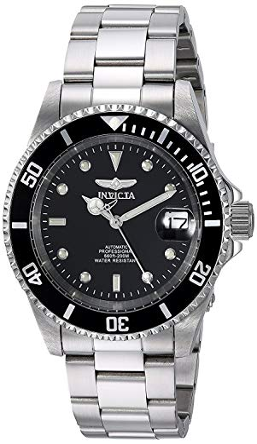 Invicta Pro Diver 8926OB Herrenuhr, 40 mm