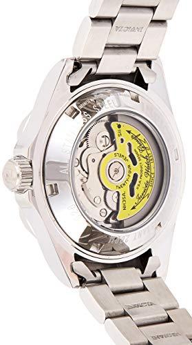 invicta-pro-diver-8926-herrenuhr-40-mm-2