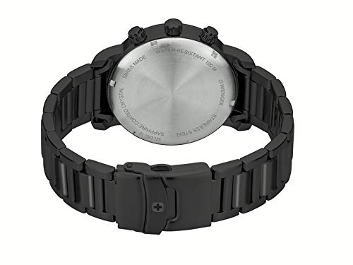 wenger-herren-attitude-chronograph-swiss-made-analog-quarz-edelstahluhr-01-1543-115-2
