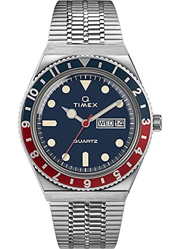 Timex TW2T80700 Armbanduhr Timex – Q