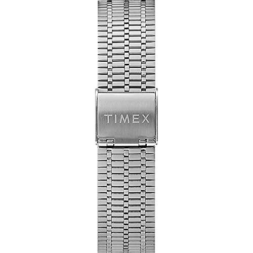 Timex TW2T80700 Herren-Armbanduhr - 5