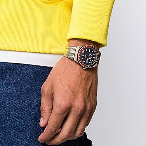 Timex TW2T80700 Herren-Armbanduhr - 6