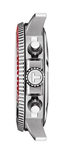 tissot-seastar-1000-chronograph-herrenuhr-stahl-quarz-t120-417-11-051-01-2