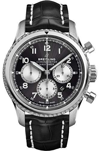 Breitling Navitimer 8 B01 Chronograph 43 AB0117131B1P1