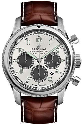 Breitling Navitimer AB01171A1G1P1