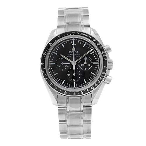 Omega Speedmaster Moonwatch Professional Chronograph 42mm Herrenuhr 311.30.42.30.01.005