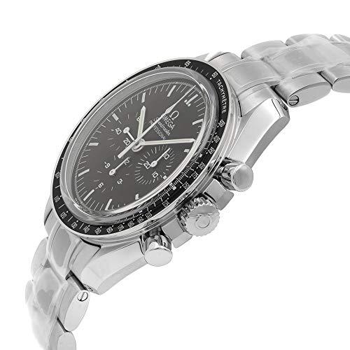 omega-speedmaster-moonwatch-professional-chronograph-42mm-herrenuhr-311-30-42-30-01-005-3