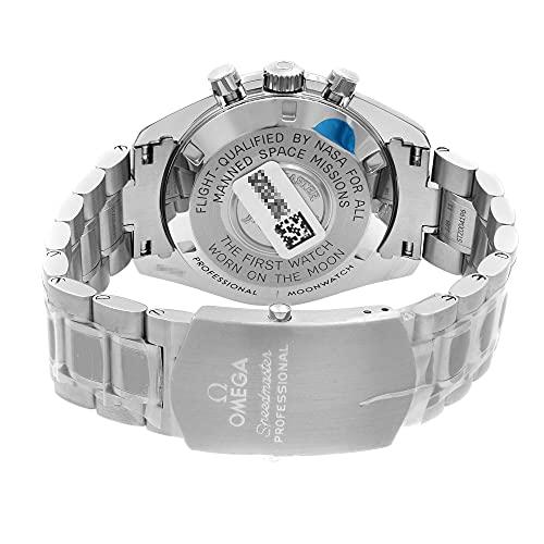 Omega Speedmaster Moonwatch Professional Chronograph 42mm Herrenuhr 311.30.42.30.01.005 - 5