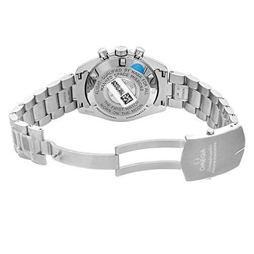 Omega Speedmaster Moonwatch Professional Chronograph 42mm Herrenuhr 311.30.42.30.01.005 - 6
