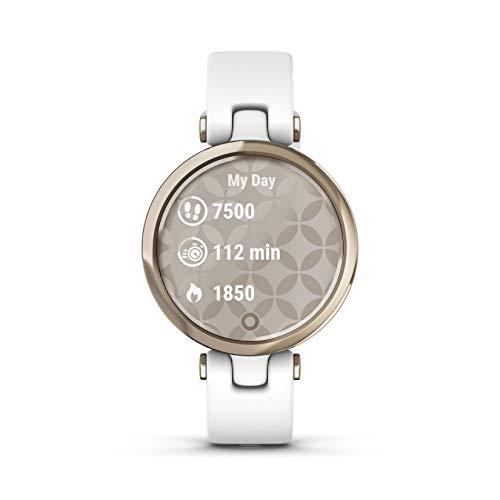garmin-lily-sport-modische-damen-smartwatch-mit-hochwertiger-aluminium-luenette-gesundheits-fitnessdaten-fuer-frauen-254-cm-touchdisplay-smartphone-benachrichtigunge