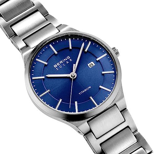 bering-herren-analog-quarz-solar-collection-armbanduhr-mit-titan-armband-und-saphirglas-15239-777-2