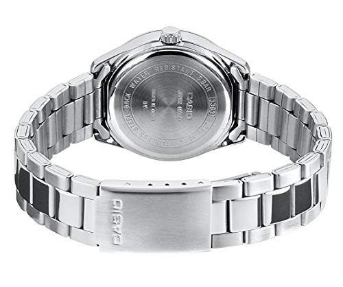 casio-collection-herren-armbanduhr-mtp-1302pd-7a1vef-2